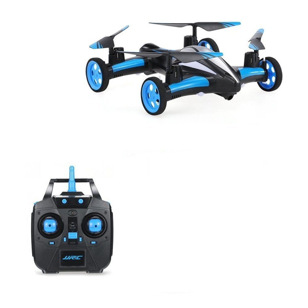 rc helicopter buy online india with Cheap Rc Cars Online Rc Cars For 2017 on P bpmod00011 furthermore Car Hanging Accessories Online Shopping India additionally Itmeft4g2xtgushw besides Terraclips Sewers Of Malifaux 118990264 additionally Saffire Mars Strike Transformer Remote Control Helicopter Cum Car KIDSAFFIRE MARSSALA22704BF555A3F.