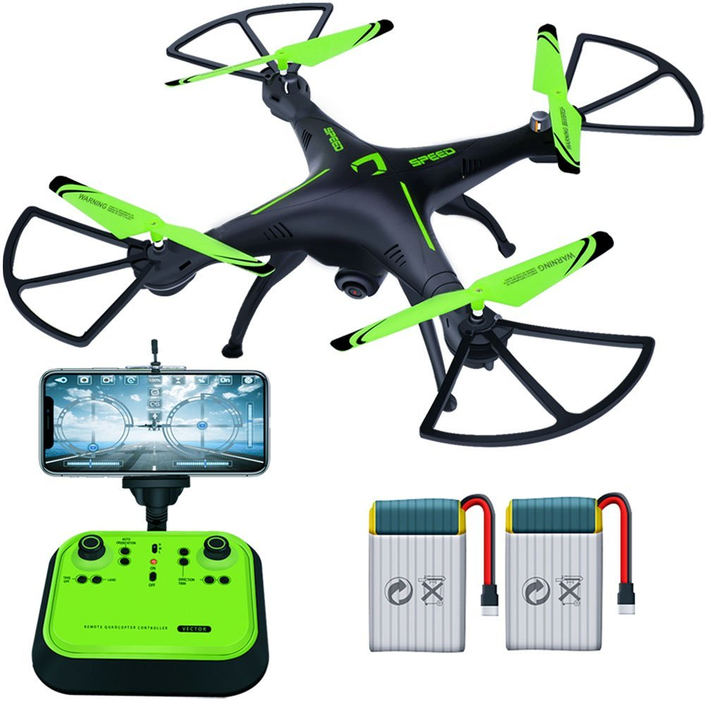 rc helicopter with camera with Headless Mode on Ride On Car 12v Electric Range Rover Sport Style With Parental Radio Control White 2205 P also Best Acoustic Guitars Under 500 2 additionally P 47 Thunderbolt furthermore 27247 also Hangar 9 Spitfire.